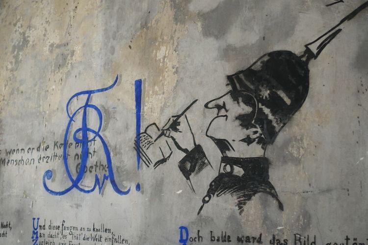 Old University Alte Universität Innenaufnahme Heidelberg GERMANY🇩🇪DEUTSCHERLAND@ Graffiti Studentenkarzer Student Prison City Ink Artist Street Art Painted Image Graffiti Art And Craft Creativity Architecture