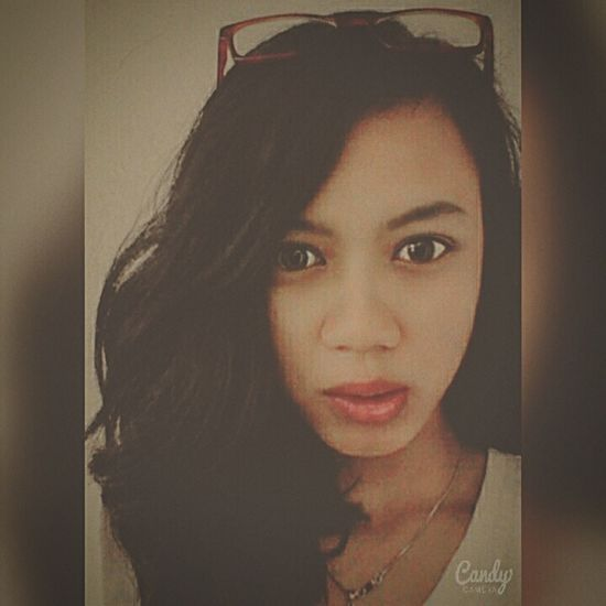 Me Selfie ✌ Check This Out! Jakarta Today GoodNight ❤✌ Latepost #smile #cute #like4like :) Follow4follow Single ♥ Bestpicture