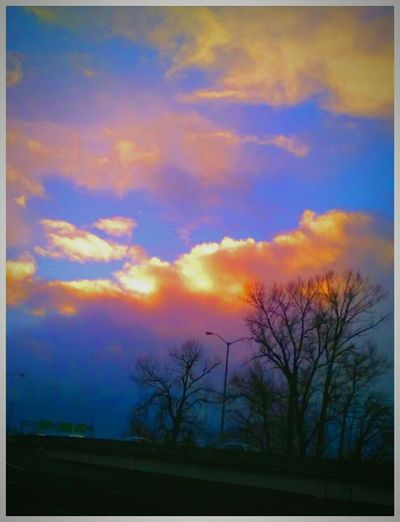 Cloud - Sky Scenics Artistic Photography Tadaa Community Street Snapshot Streamzoofamily Amateur Photography EyeEm Gallery Pacific Northwest  Sunrise_Collection Oregon Sunrise Cell Phone Photography Tadah!! Getty Images My View Wahlah Getty Pretty Color Photography Bright And Beautiful Portrait Environment EyeEm The Best Shots Love Of Photography Art Outdoors EyeEm Masterclass Millennial Pink EyeEmNewHere