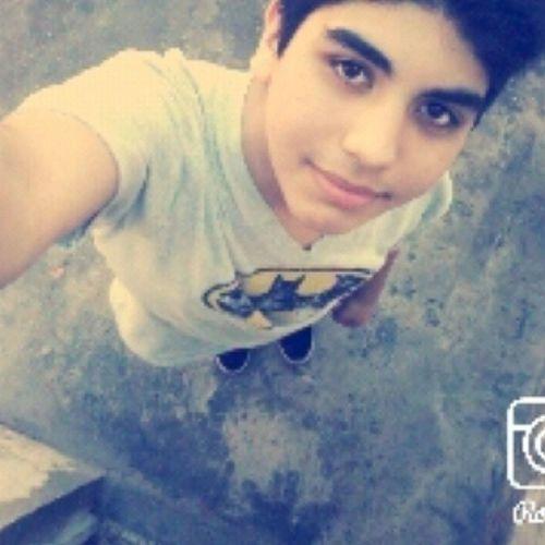 BuenLunes Feriado Instaphoto Selfie boy instaboy lindodia quieroirme quierosalir hacecalorcito