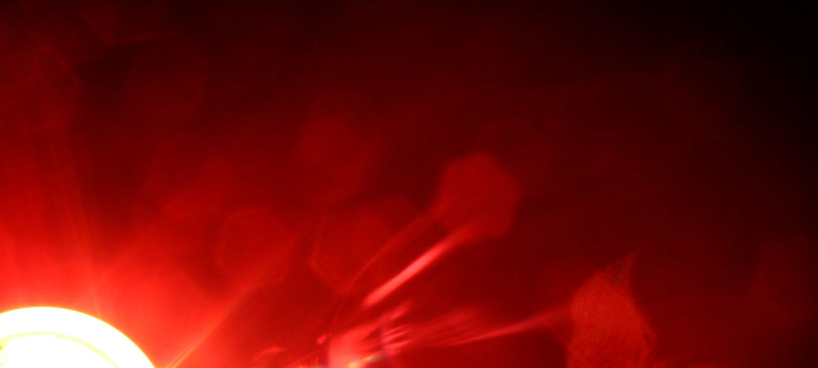 Blur Bokeh Bokeh Lights Bokeh Photography Close-up Lamp Lamps Red Red Vibrant Color