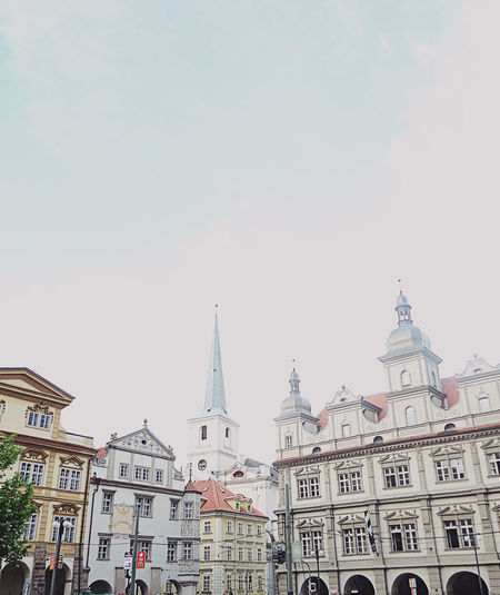 Prague. Size 1080x1080px. Sell Selling Prague Traveling Travel Travel Photography Traveler Street The Architect - 2017 EyeEm Awards