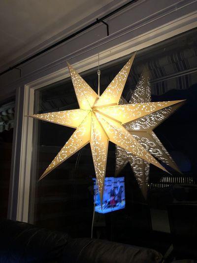 Christmas Christmas Decoration Celebration Illuminated Decoration first eyeem photo