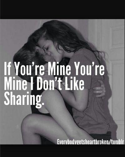 Hesmine Relationships Kissyou Iwanttokissyou Boyfriend❤ Inlove ♡ Loveyou Hehe ☺ Myhero❤