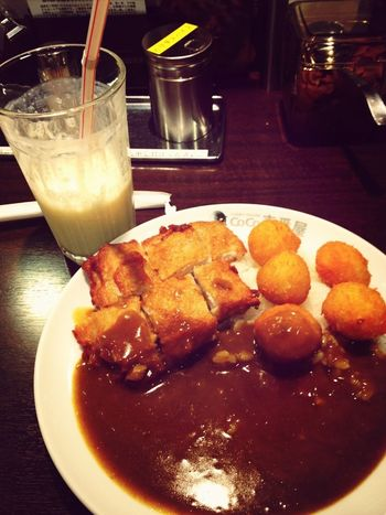 EyeEm Filter Food P Show Me Your Dinner!