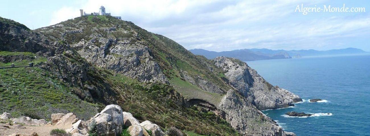 Sea View Algeria Annaba