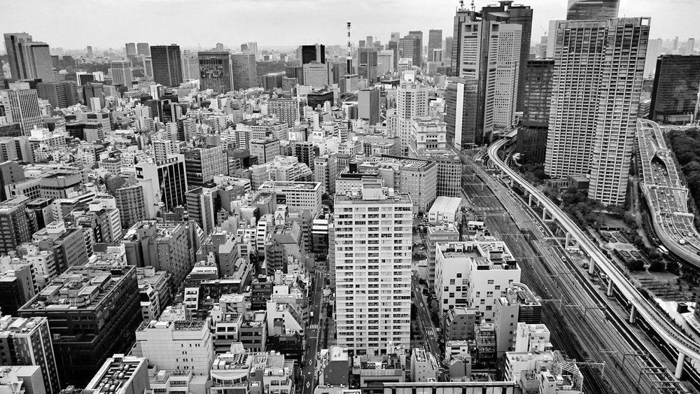 Hanging Out Ultimate Japan Travel Destinations Travelling Japan Photos Places Traveller Japan Scenery Japan Travel Photography EeYem Best Shots EeyemBestPhotography Eeyem Photography Aerial Photography Travelgram Blackandwhite Photography Eeyemgallery Eeyem Travel Eeyemphotography Aerialphotography