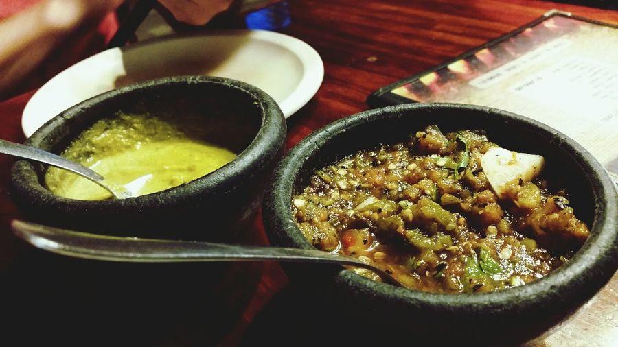Food EyeEm Eye4photography  TheWeekOnEyeEM Traditionalfood Mexican Food Carne Asada Family Time