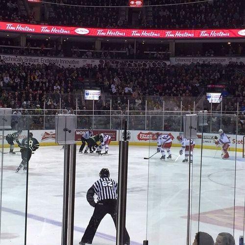London LondonOntario City Of London Ice Hockey Hockey Game Hockey OHL London Knights