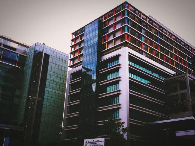 Siriraj Hospital, Decorative Structure EyeEm Gallery Open Edit. Taking Photos.
