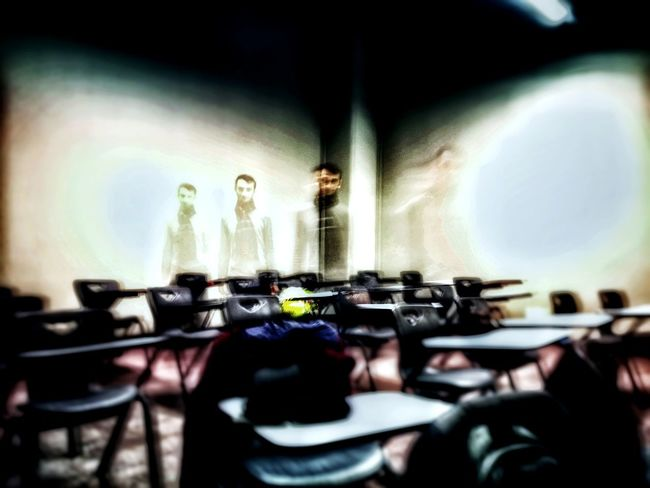 Indoors  New Photo Adventure :) Deneme Huwaei Photography Onlyone Ninjaphoto Newadventures Day City Time Travel New Panoramic Photography Paranormalphotography Paranormal Speedphotography Students Day School Life  School ✌ Nisantaşiüniversitesi Maslak1453 Photo♡ Turkey💕 Amateurphotography Studentphotography Amatör çekimlerim EyeEmNewHere