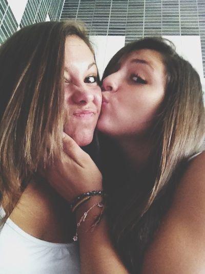 My Twin ❤