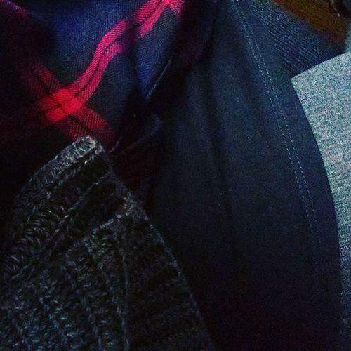 Autumn Autumnoutfit Dress Skirt Shirt Sweater Greysweater Grey Black Cuddle Warm Girl Polishautumn Polishgirl