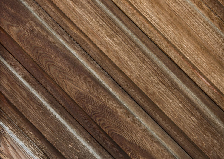 Woodent texture pattern background Patterns In Nature Textures and Surfaces Wood Backgrounds Beauty In Nature Close-up Day Full Frame Material Nature No People Pattern Patterns Patterns & Textures Striped Textured  Wood - Material Wooden Texture