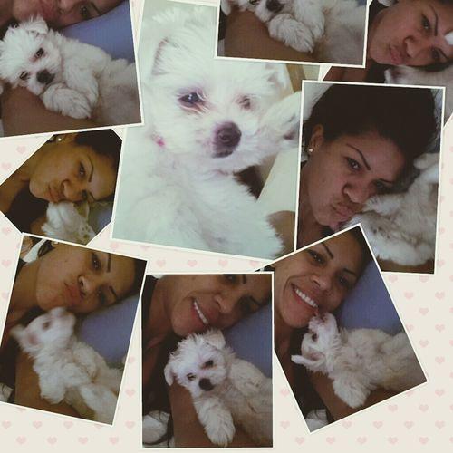 la mia piccola Sofia♥♥♥