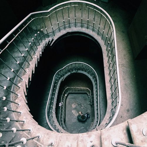 EyeEm Best Shots Mobilephotography VSCO Cam VSCO Stairs Architecture Architecture_collection IPSPerspective