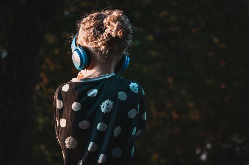Audiobooks One