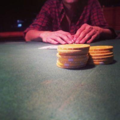 Poker-tastic! Phxpoker Phoenixaz