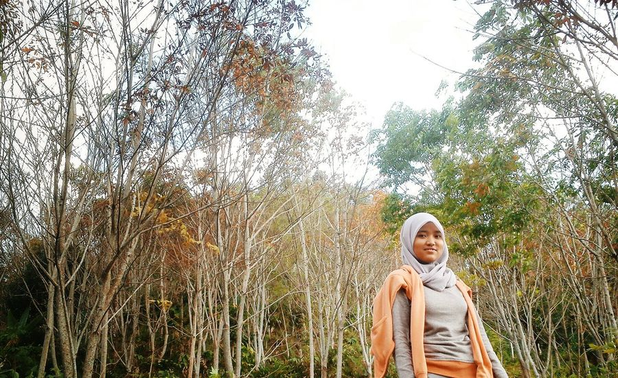 Orange 👍👍👍 Look EyeEm Hijab OpenEdit INDONESIA Follow Me Likeforlike