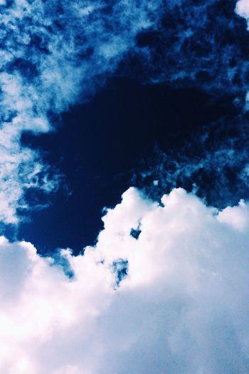 ☁️ Portugal Portugaldenorteasul Portugaligers Portugal_em_fotos Portugaloteuolhar Portugal_lovers Portugalcomefeitos Cloud Clouds And Sky Alentejo Sky Skyporn