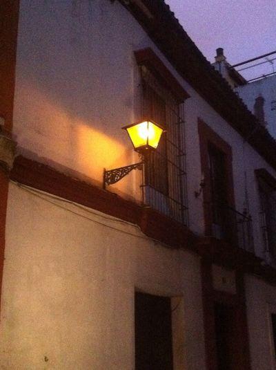 Streetphotography Light Beautiful Night Lights