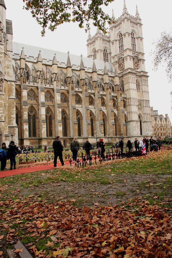 Church London London Church LONDON❤ Pmg_lon