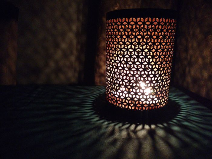 Light Light Photography Lamp Screen Candlelight Luminous Filterphotography Quiet Place  Arabian No Filter, No Edit, Just Photography No People Photgraphy Eyeme