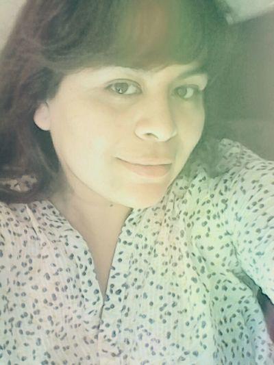 That's Me Hi! Mis Ojeras :( No Soy Perfecta, Soy Real. <3 No Beatiful,i See Ugly