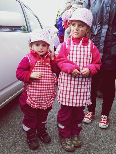 Kids Easter Cute