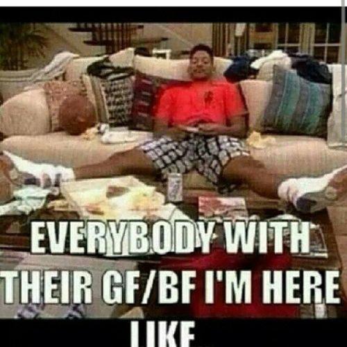 I be like dang no text ???