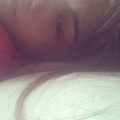 Suko na yung mata ko. :)) sleepy na. Good morning! Sleepy Eyes Laguna Puyat sunnyday