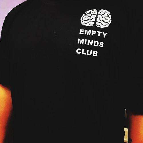Empty Minds Club