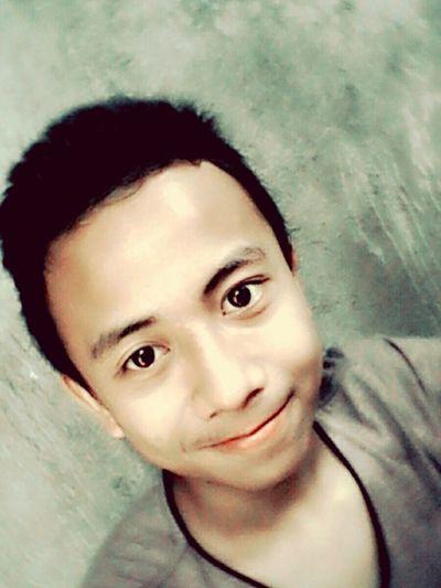 Good Evening Guys Hello World