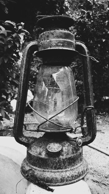 Lantern Mobilephotography Old Damaged Abandoned Mobile Photography India Blackandwhite Broken Broken Glass Technology Rusty Discarded Worn Out Weathered Old Ruin Shattered Glass Obsolete Deterioration Bad Condition Civilization
