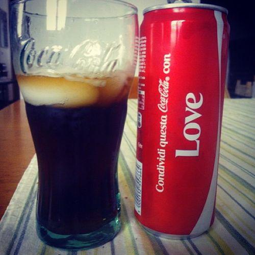 Condividi Love Nonhounlove Foreveralone