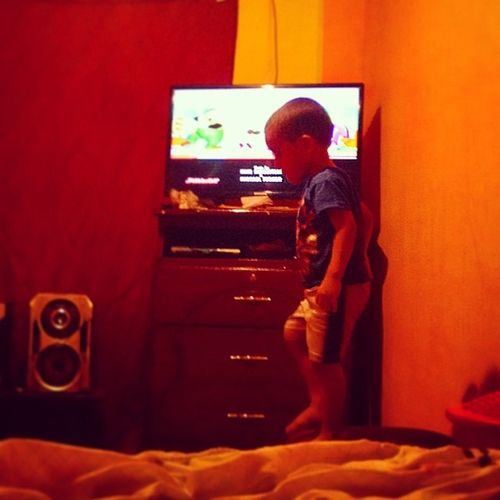 Miloco Jumping Sehaceloqeldice MyRoom Playroom Lmaaooo
