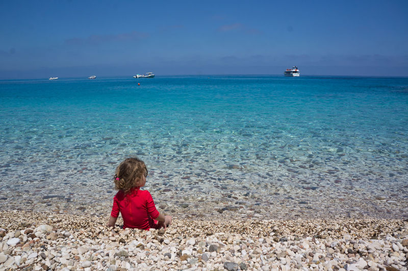 Cala Sisine, Golfe di Orosei (Orosei gulf), island of Sardinia, Italy, Mediterranean, Europe Baunei Beach Cala Sisine Cala Sisine Sardegna Mediterranean  Nature Outdoors Sardegna Sardinia Sea Summer