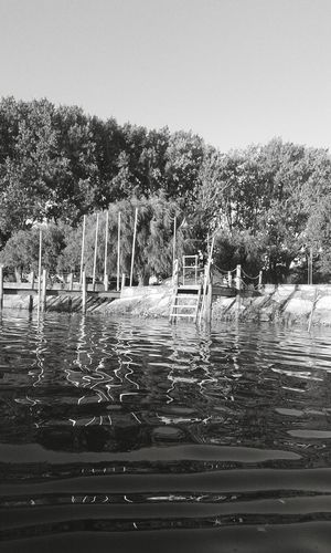 Taking Photos Fishery Village People Exploration Blackandwhite Nature Sailorsdelight Sailors River Portugal Eyeemphotography Exploring Stairs To Nowhere Stairs In Nature Stairs To The Water