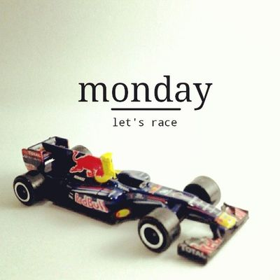 monday Diecastlovers Diecast Diecast_daily Thelamleygroup Toycreativity Toy4life Toyphotography Toyrevolution Toy ToygraphyID Photooftheday Picoftheday Renault F1redbull Teamredbull Instatoy Instanesia Instanusantara Ighub Instadaily Instahub Bali INDONESIA LangitbaliPhotoworks