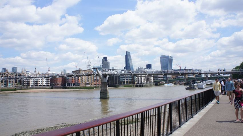 London bridge Check This Out Hello World Enjoying Life Cheese! Hanging Out Taking Photos