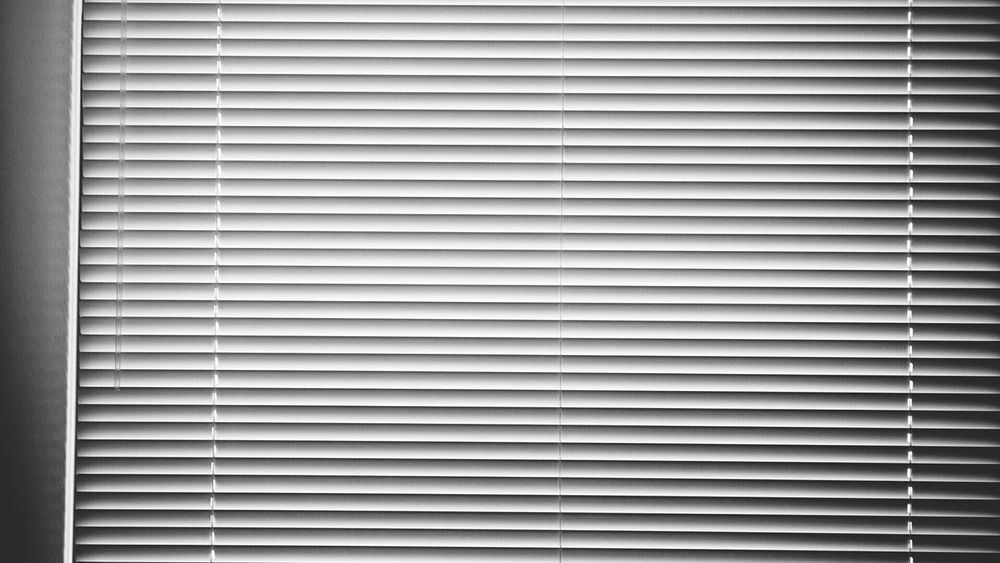 light Light And Shadow Monochrome Abstract Writing On The Wall #tymccl