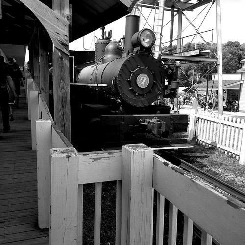 all aboard Train Photoart Life In Motion Blacknwhite Photography Photographer Trainphotography Trainstation First Eyeem Photo It's About The Journey