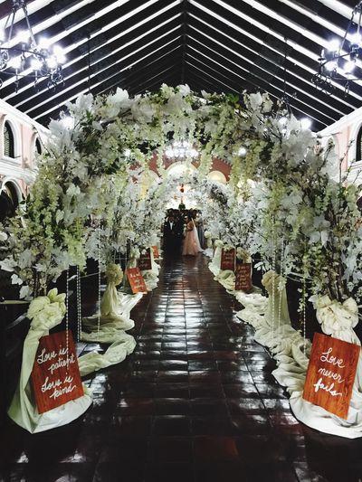 Wedding Details Indoors  Arrangement Bouquet Flower No People Freshness Day Wedding Design Wedding Details Weddinginspiration Wedding Decoration Weddings IPhoneography Lifestyles