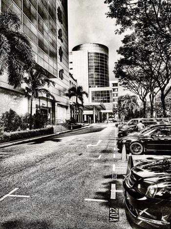 Architecture Streetphoto_bw Monochrome Eye4black&white