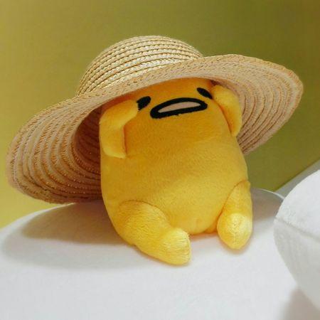 ぐでたま Mascot