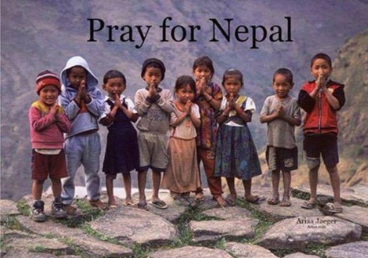 #Nepal #Earthquake #help #affected #Kathmandu #India #UNICEFS #emergency #children @unicef_nepal #Devastador #Devastating #NepalEarthquake #SOSNepal #TerremotoNepal Casi un millón de niños necesita ayuda urgente por #TerremotoNepal 🙌🏻🙌🏼🙌🏽🙌🏾🙌🏿 🌍 👫 🙏🏻 #prayfornepal 👫 🌏🙌🏻🙌🏼🙌🏽🙌🏾🙌🏿 #HelpNepal PrayforNepal Nepal Kathmandu, Nepal EarthquakeNepal HELPNepal SOSNepal TerremotoNepal Sandraenergysupport