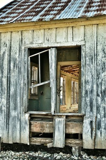 Abandoned Filthyfeeds Gonebutstanding