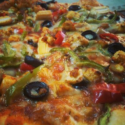 New Pizza Dominos Cloud9 Food Yummy TBT  Throwbackthursday  Throwbackthursdays Tbts Tagsforlikes Throwback Tb Instatbt Instatb Reminisce Reminiscing Backintheday Photooftheday Back Memories Instamemory Miss Old Instamoment instagood throwbackthursdayy throwbackthursdayyy