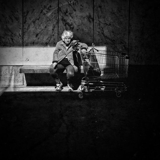 Everyday AdeLay No. 86 Untold Stories Everybodystreet Urban Lifestyle Shootermag Street Life EyeEm Best Shots Australia Eye4photography  IPhoneography Streetphotography Showcase: December B&w Street Photography