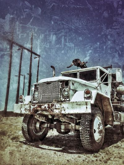Lineman's truck. Lineman Power Company Pole Truck Work Truck Big Truck The Great Outdoors With Adobe